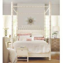 Summerland Key Bed-Queen