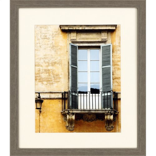 Balcony Pk/2