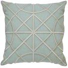 "Luxe Pillows Trellis Fretwork (21"" x 21"") Product Image"