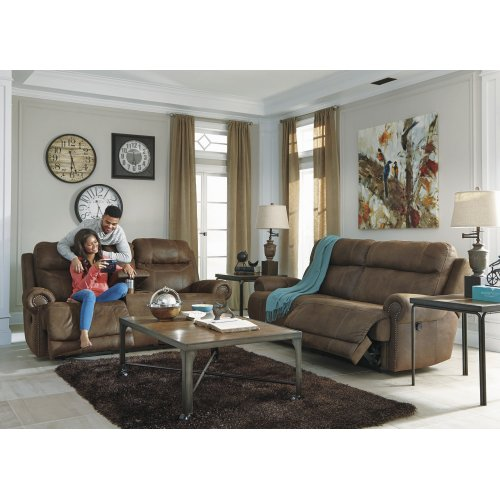 Enjoyable 3840081 In By Ashley Furniture In Ardmore Ok 2 Seat Ncnpc Chair Design For Home Ncnpcorg