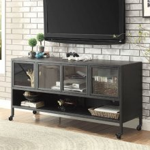 """Edvin 60"""" Tv Stand"""