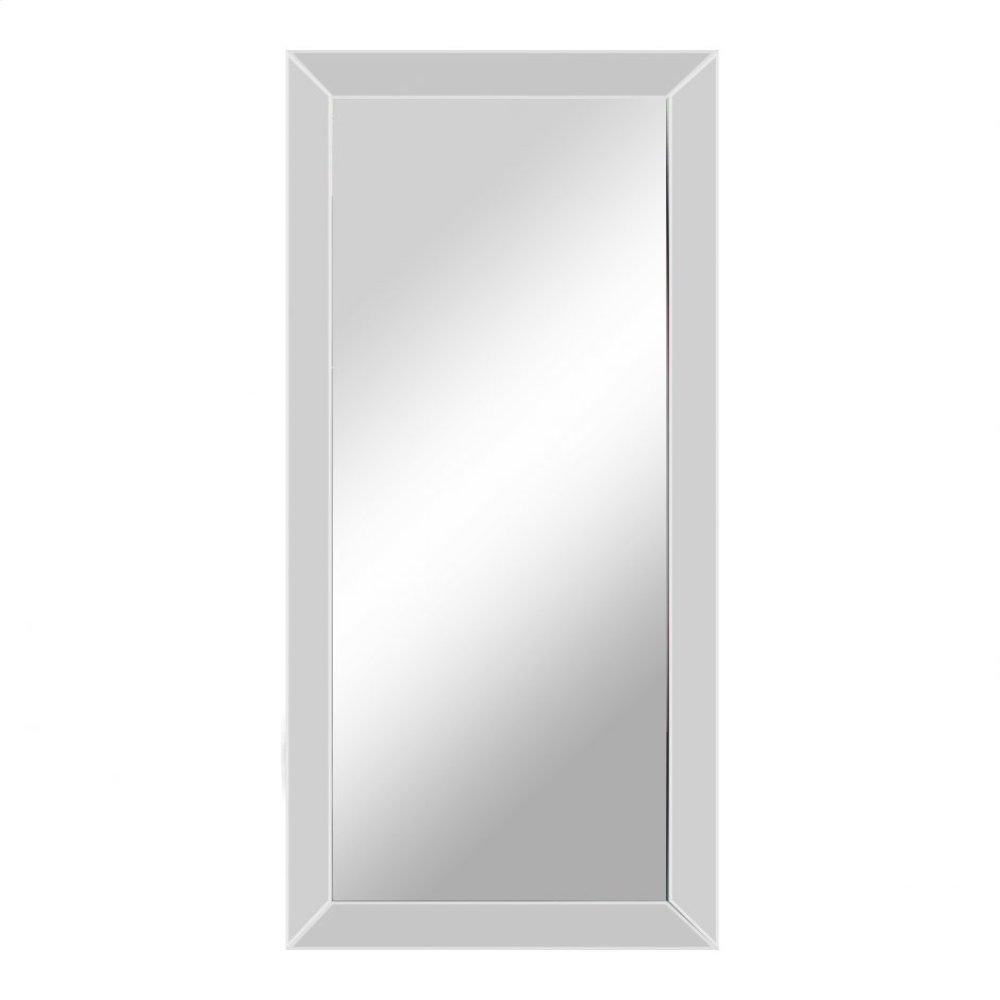 Milestone Mirror