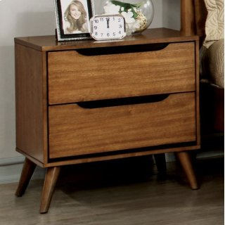 Lennart Night Stand