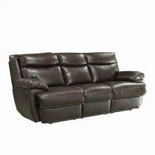 Macpherson Casual Motion Power Sofa