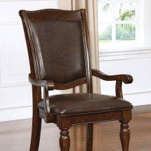 Alpena Arm Chair (2/box)