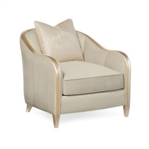 Adela Chair