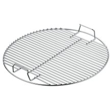Cooking Grate