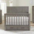 Everest Crib Product Image