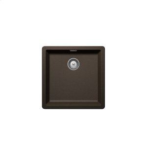 Bronze Built-in sink Greenwich N-100 Product Image