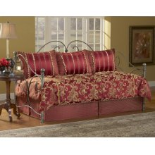 Paramount Daybed Collection Crawford Daybed - Twin