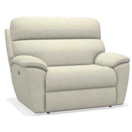 Roman Power Reclining Chair and A Half