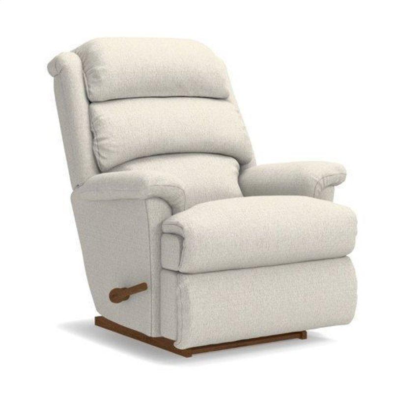 Miraculous 010519 In By La Z Boy In Nicholasville Ky Astor Rocking Inzonedesignstudio Interior Chair Design Inzonedesignstudiocom