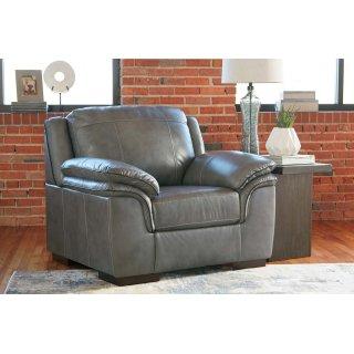 Islebrook Chair