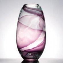 Meryl Decorative Vase (2/box)
