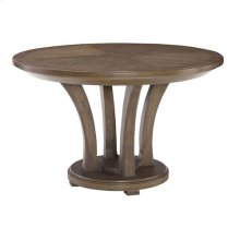 "Park Studio 48"" Round Table Top"