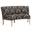Banquette Product Image