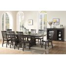 MAISHA DINING TABLE SET Product Image