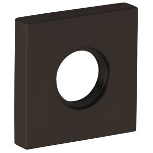 Oil-Rubbed Bronze 5056 Estate Rose Product Image