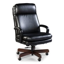 Sebring (essentials) Exec. Swivel
