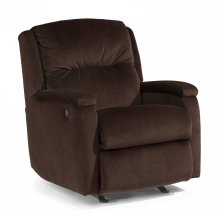 Kayla Power Recliner
