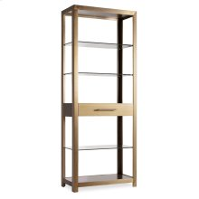 Home Office Curata Bunching Bookcase