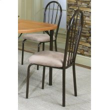 Heath Chairs 4pk
