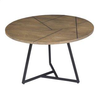 Xerra Coffee Table