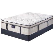 Perfect Sleeper - Spruceridge - Super Pillow Top - Queen
