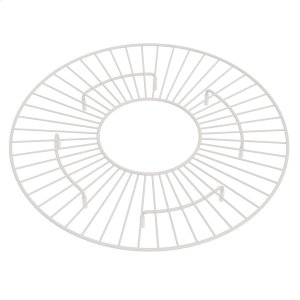 Biscuit Wire Sink Grid For 6737 And UM1807 Bar/Food Prep Sinks Product Image
