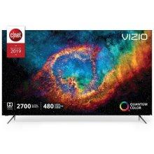 "VIZIO P-Series Quantum X 75"" Class 4K HDR Smart TV"