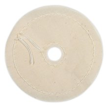 Cloth Filter Other