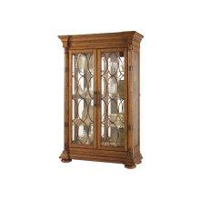 Mariana Display Cabinet