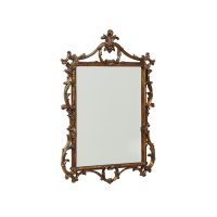 Museum Mirror Product Image