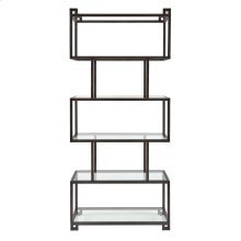 Fowler Etagere