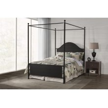 Cumberland Canopy Bed Kit