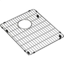 """Elkay Crosstown Stainless Steel 13"""" x 15-1/2"""" x 1-1/4"""" Bottom Grid"""