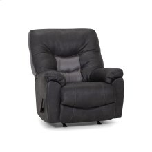 Rocker Recliner w/AIR FLOW Technology