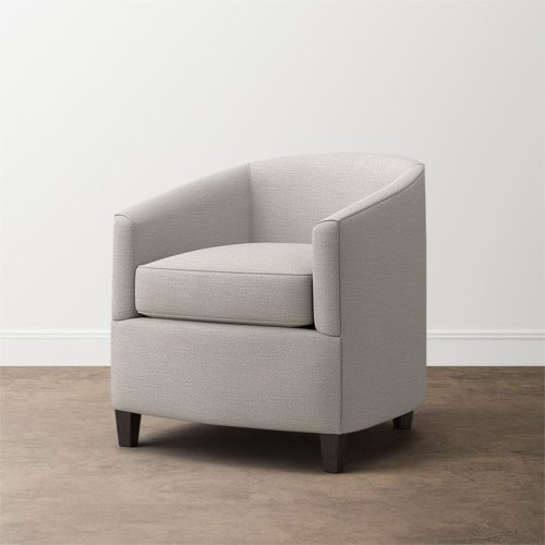 Maxwell Accent Chair