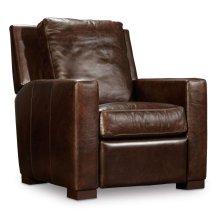 Living Room Thomas Recliner