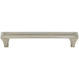 Alston Pull 5 1/16 Inch (c-c) Brushed Satin Nickel Product Image
