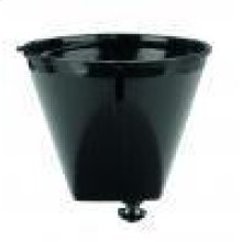 Coffee Maker Filter Basket Holder (DCC-3400FBH)