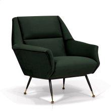 Emerson Lounge Chair
