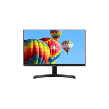 24'' Class Full HD IPS LED Monitor with Radeon FreeSync (24'' Diagonal)