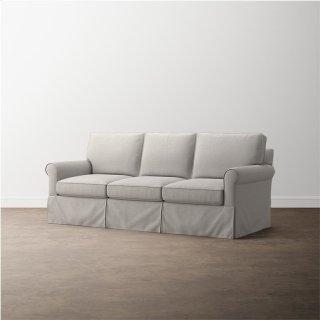 Suffolk Sofa