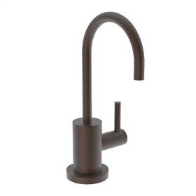 English Bronze Cold Water Dispenser