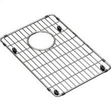 """Elkay Crosstown Stainless Steel 10-1/2""""x 15-1/2"""" x 1-1/4"""" Bottom Grid"""