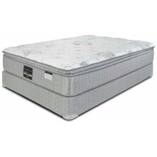 "Comfortec - 4003 - 14"" Summit Top - Queen"