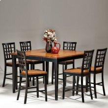 Arlington Gathering Table