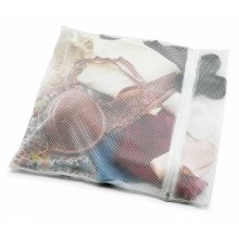 """Delicates Laundry Wash Bag - 15-1/2"""" x 16-1/2"""" - Other"""
