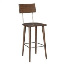 Modern Origins Bar Stool